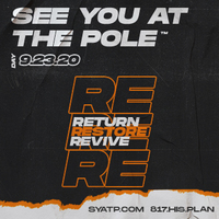 RP See You at the Pole