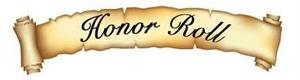 Riverton Parke Jr./Sr. High School  First Semester Honor Roll 2020-2021