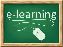 eLearning Computer Lab Sign-up Forms Due Friday, February 7th!