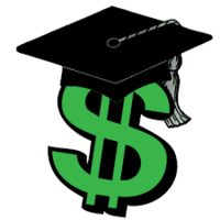 Senior Scholarship Workshop - Monday, Feb. 10th
